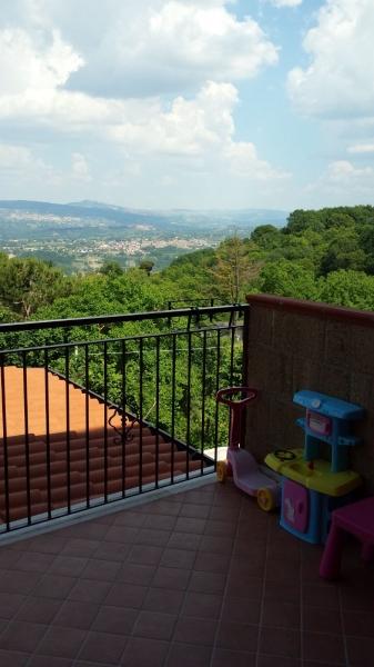 Appartamento Montemiletto 44_710423