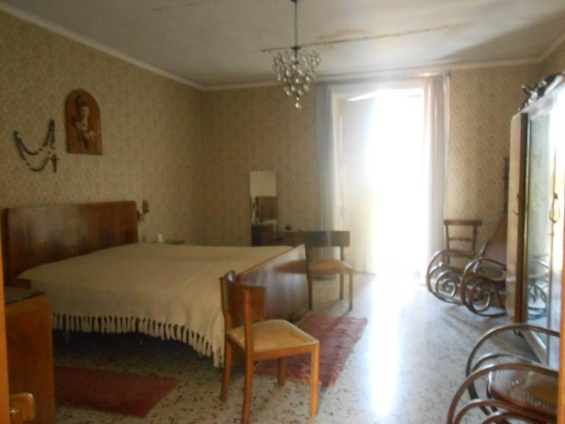 Appartamento Montefusco 60