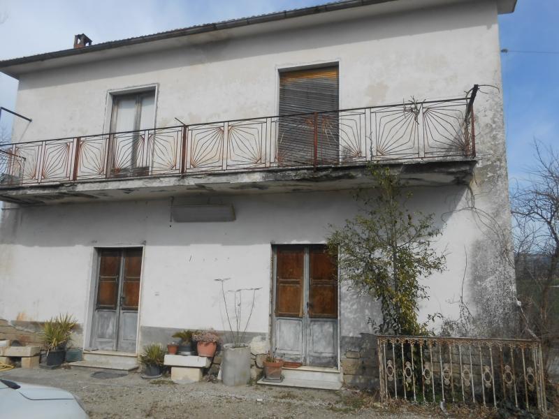 Casa Indipendente Mirabella Eclano 08