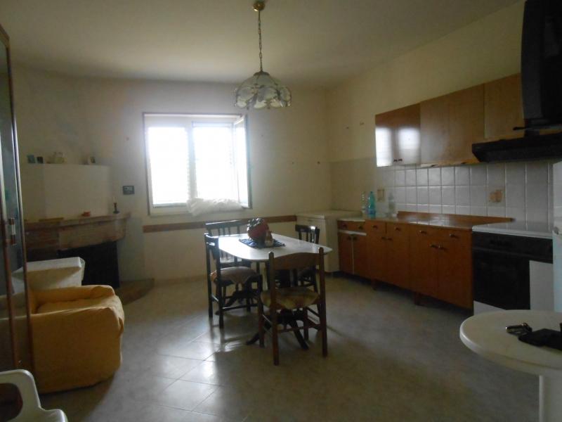 Appartamento Montemarano 53