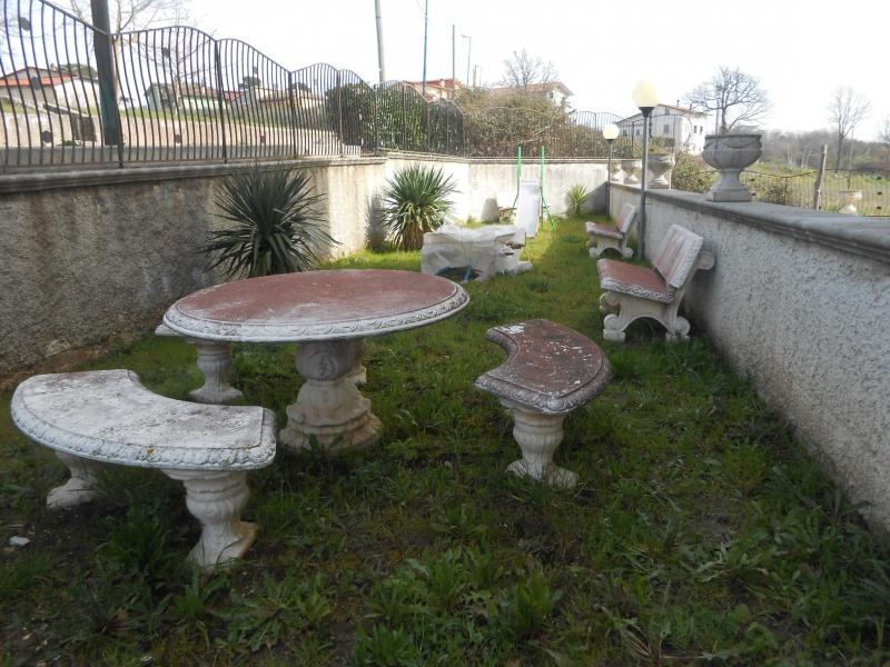 Appartamento Montemiletto 107_710447