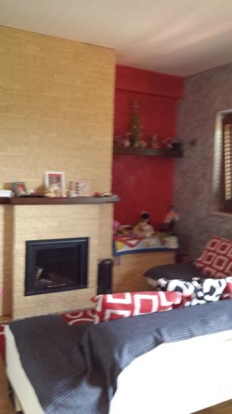 Appartamento Avellino 44