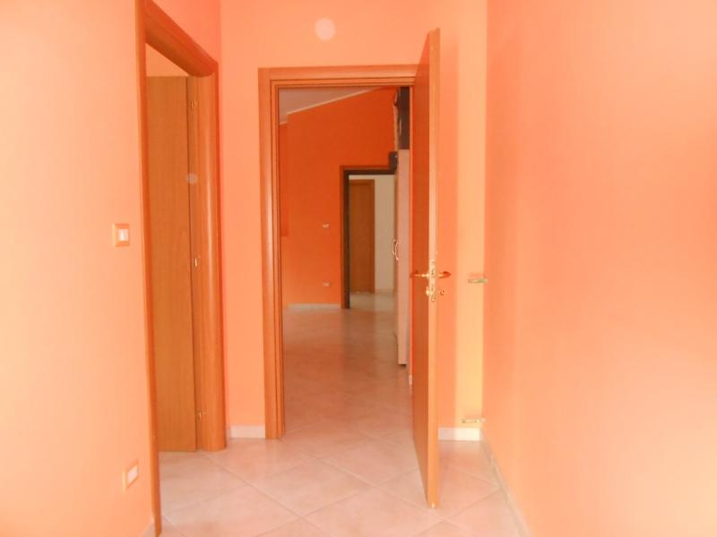 Appartamento Montemiletto 98_710446