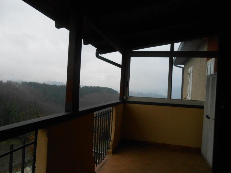 Casa Semindipendente Pratola Serra 72