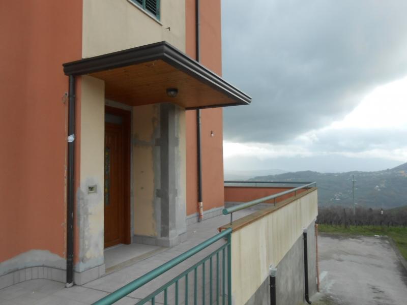 Appartamento Montefusco 786_710459