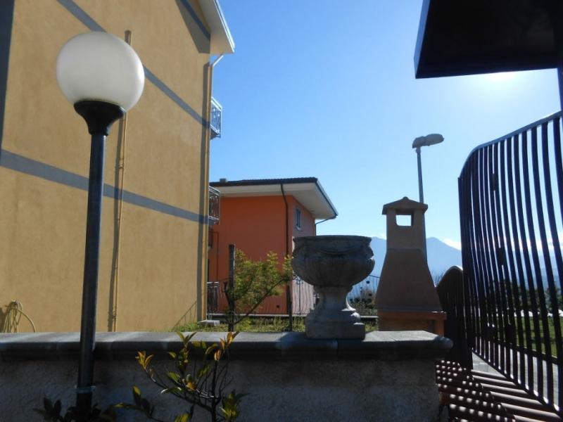 Appartamento Avellino 51