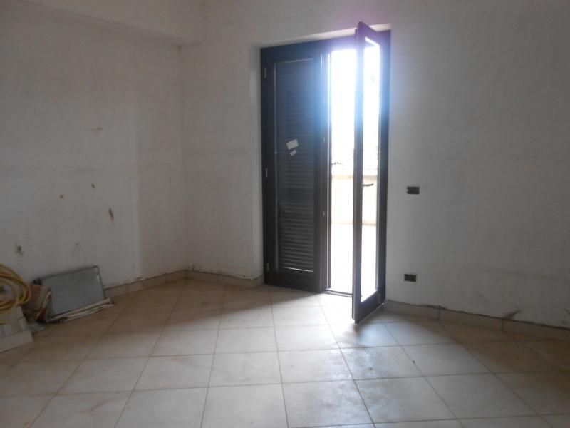 Appartamento Montemiletto 107_655456