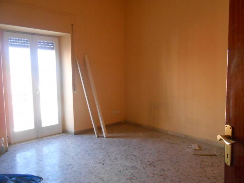Appartamento Avellino 32