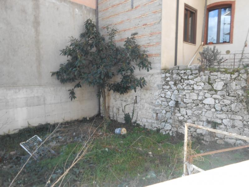 Locale Commerciale Avellino 31