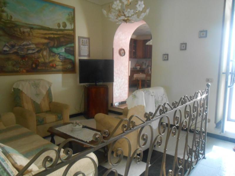 Appartamento Montefusco 45