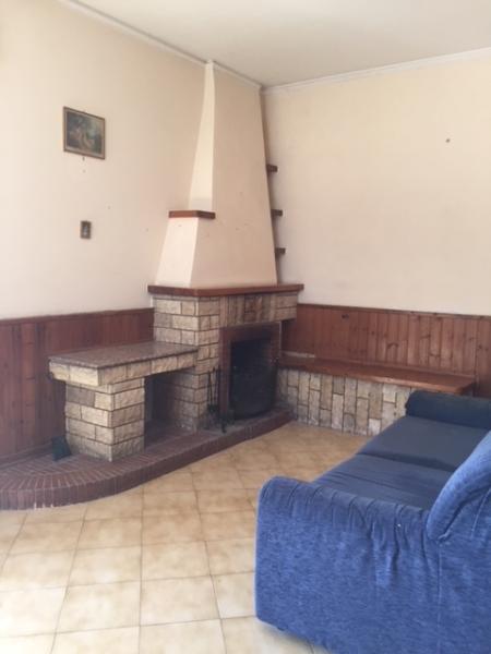 Appartamento Montefusco 33_710419