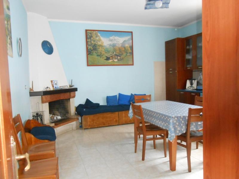 Appartamento Pietradefusi 28_710415