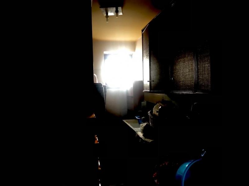 Appartamento Montemiletto 78987_710457