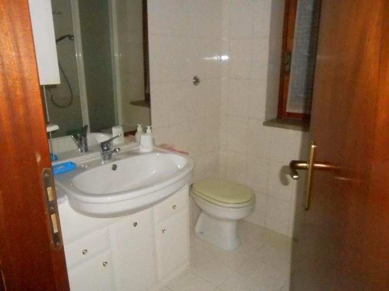 Appartamento Montefusco 30