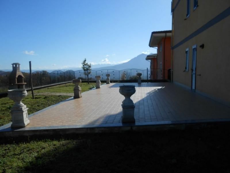 Appartamento Avellino 51_710425