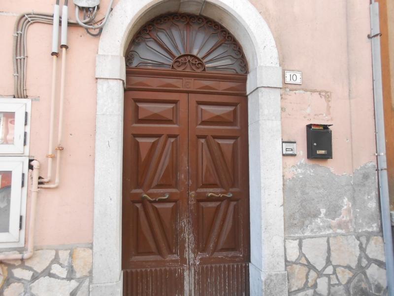 Appartamento Avellino 32_710417