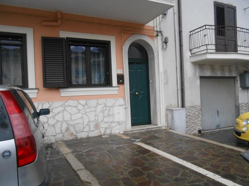 Appartamento Pratola Serra 11_686407