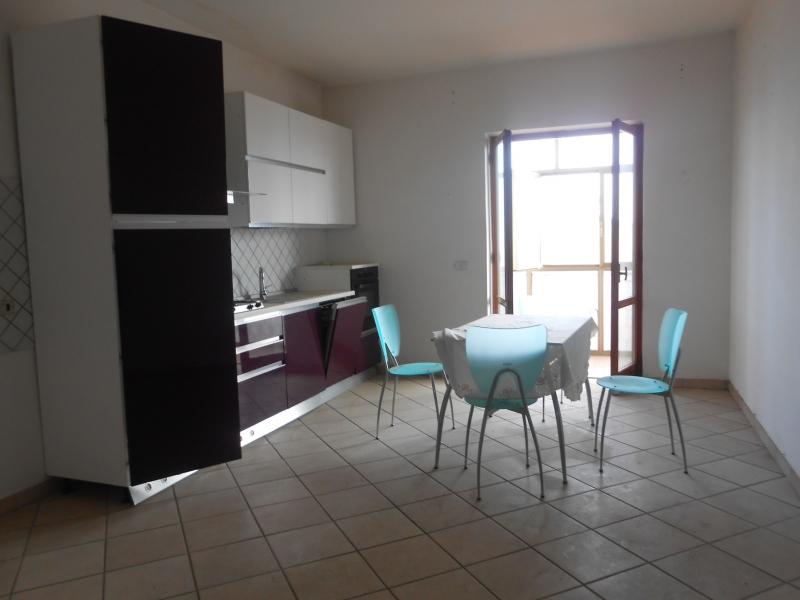Appartamento Venticano 90_691445