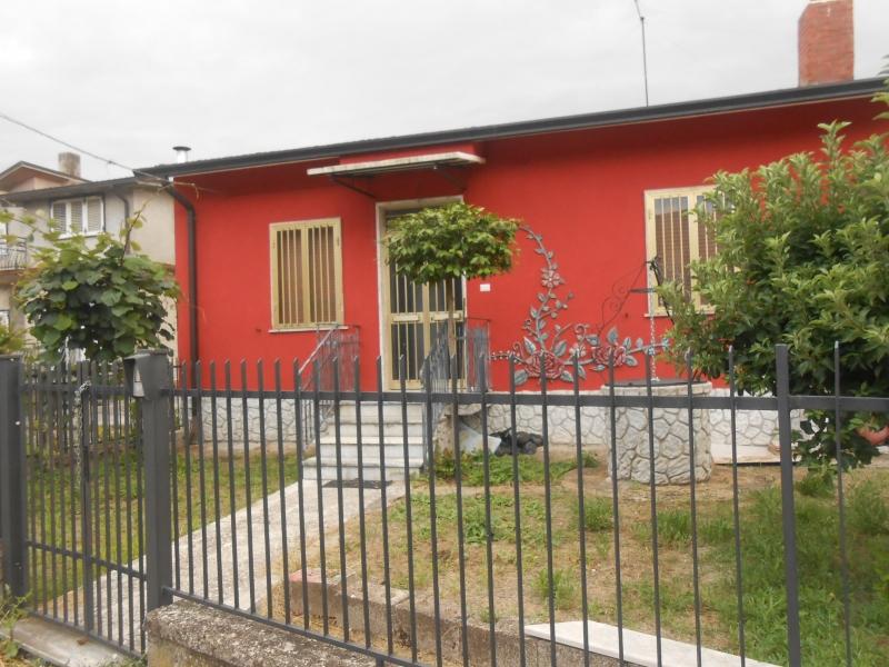 Casa Indipendente in Vendita Taurasi