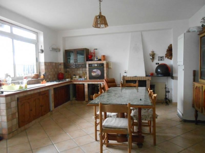 Casa Indipendente Lapio 20_710410