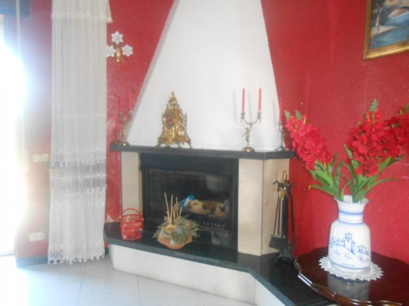 Appartamento Montefusco 45_710424