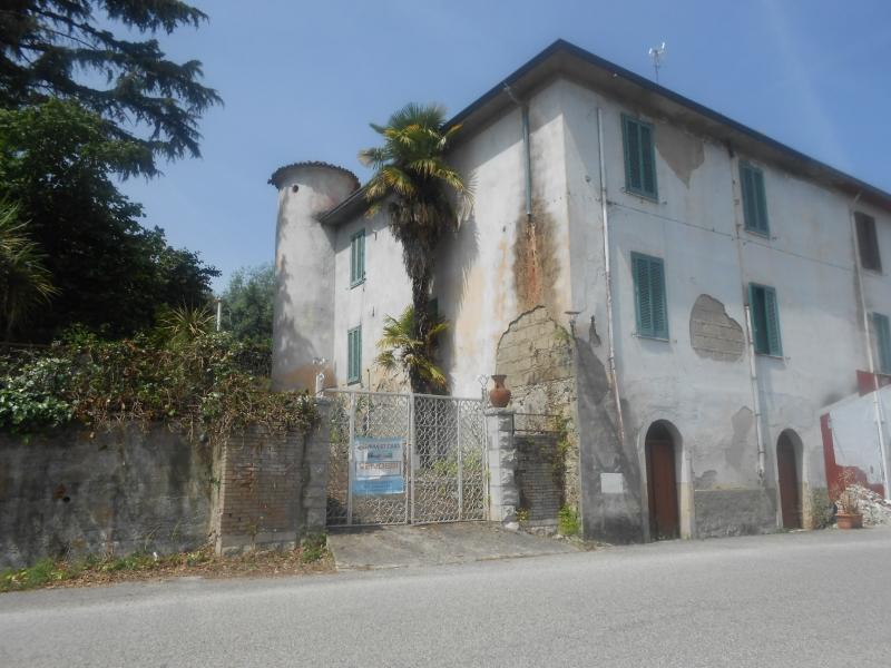 Rustico/Casale/Corte Torre Le Nocelle 29