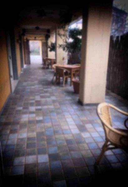 Ristorante Avellino 40_710411