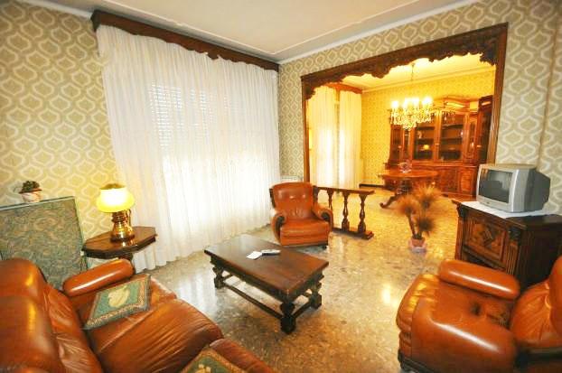 Appartamento La Spezia 527