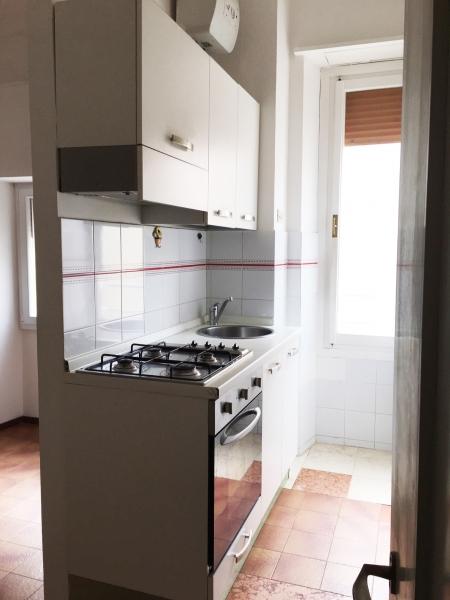 Appartamento La Spezia A/426