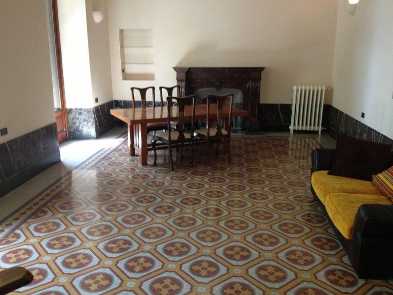 Appartamento La Spezia 171_1