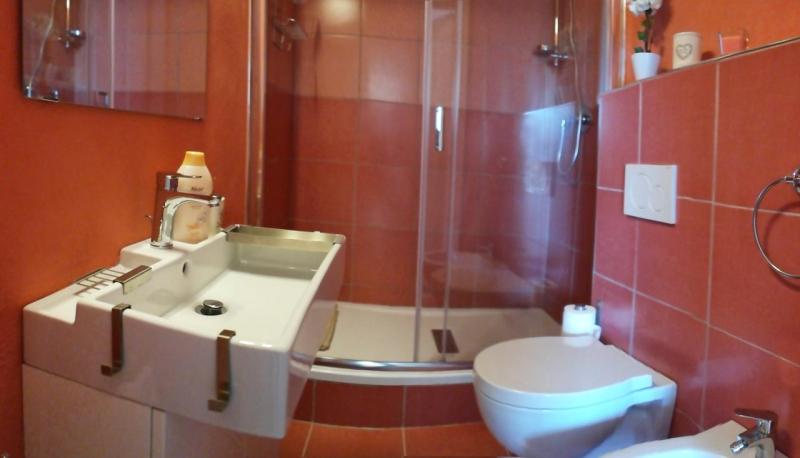 Appartamento La Spezia A/093