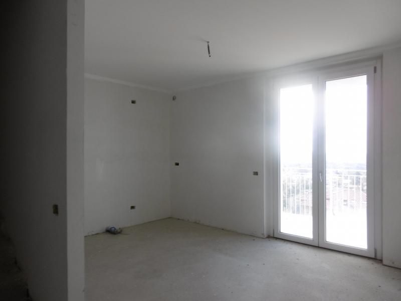 Appartamento Saltrio 130