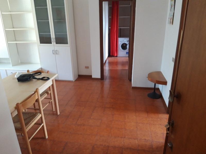 Appartamento Montecatini-Terme 364/A
