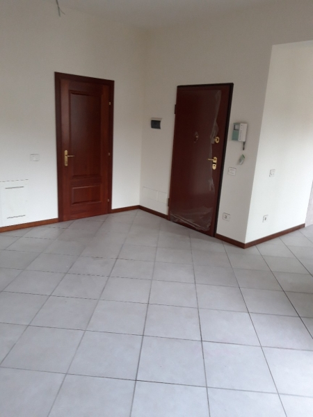 Appartamento Pistoia 301/A