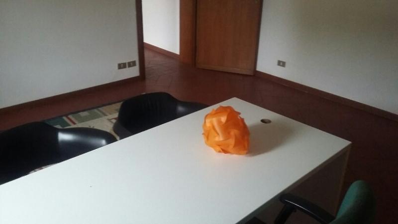 Ufficio Buggiano 289/A
