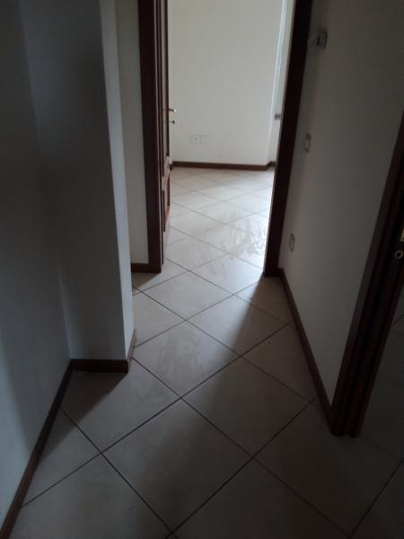 Appartamento Pistoia 302/A