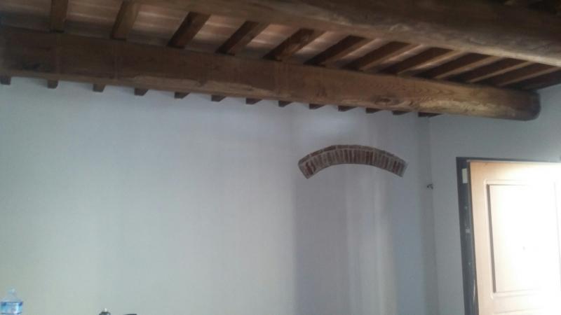 Casa Indipendente Montecatini-Terme 3824