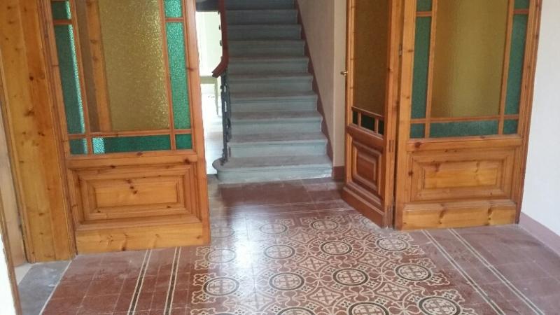 Appartamento Montecatini-Terme 200/A