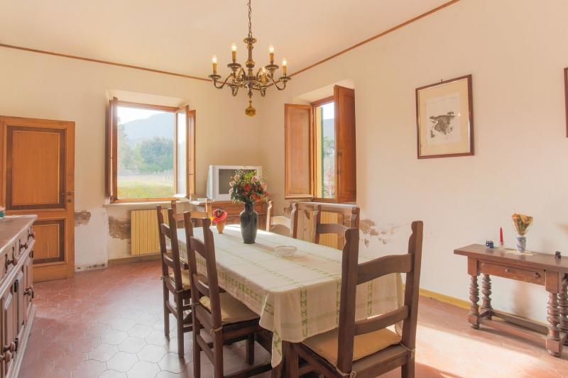 Appartamento Lucca 22161009-353