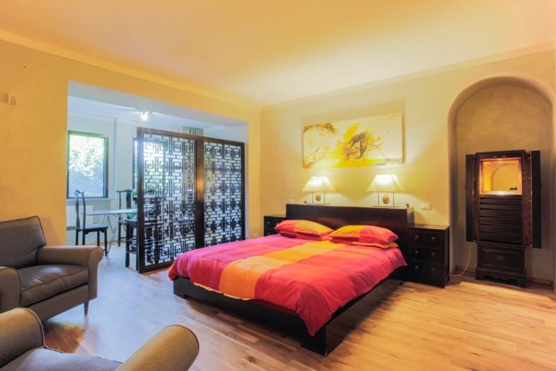 Appartamento Pescia 22161032-10