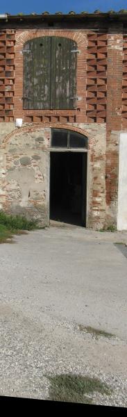 Rustico/Casale/Corte Lucca 22161025-33
