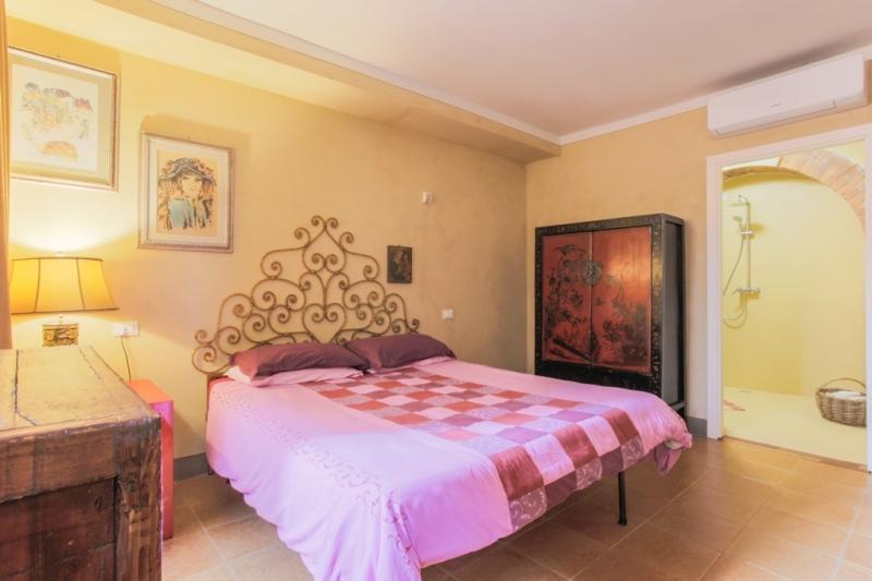 Appartamento Pescia 22161032-9