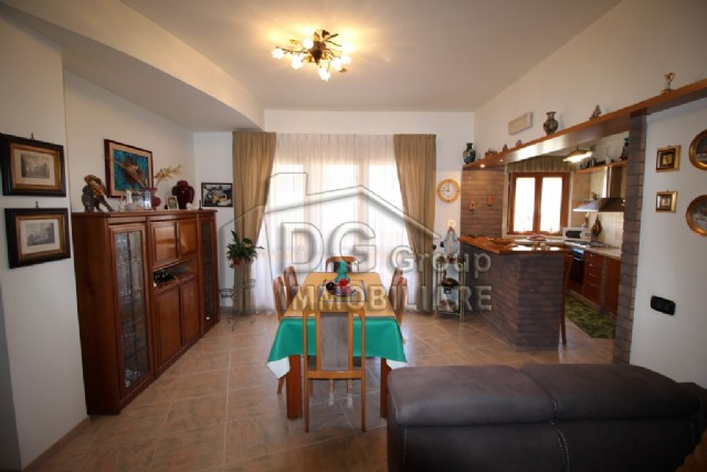 Casa Indipendente Alcamo TP1041918