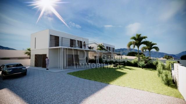 Appartamento Alcamo TP1220207