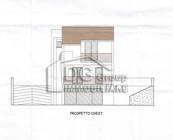 Appartamento Alcamo TP4271