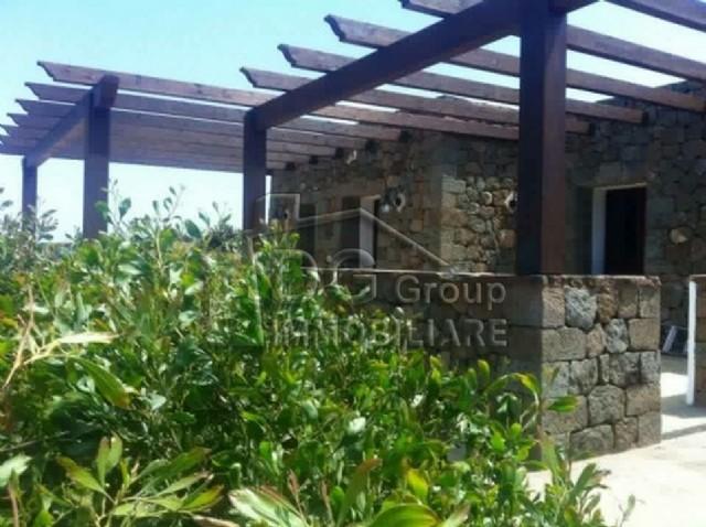 Appartamento Pantelleria TP4185