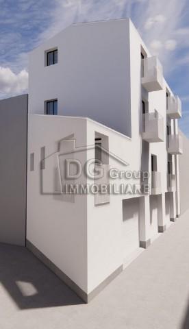Appartamento Alcamo TP1189030