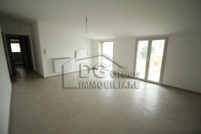 Appartamento Alcamo TP1037335