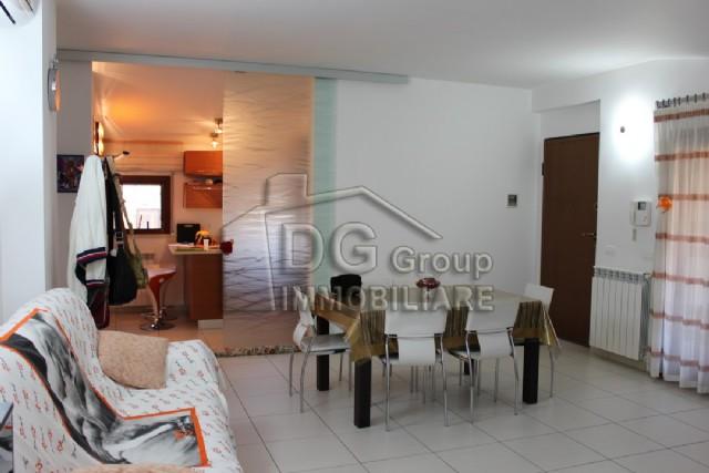 Appartamento Alcamo TP4191
