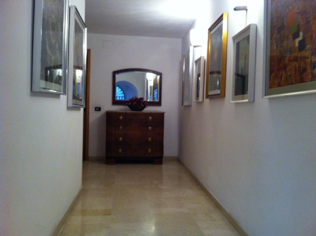 Ufficio Alcamo TP3721